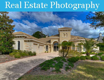 Real Estate Photgraphy Tampa