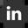 Real Estate Photographer Tampa LinkedIn 3D Matterport Photography