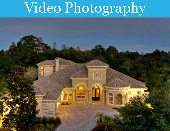 Video Real Estate Photgraphy Tampa