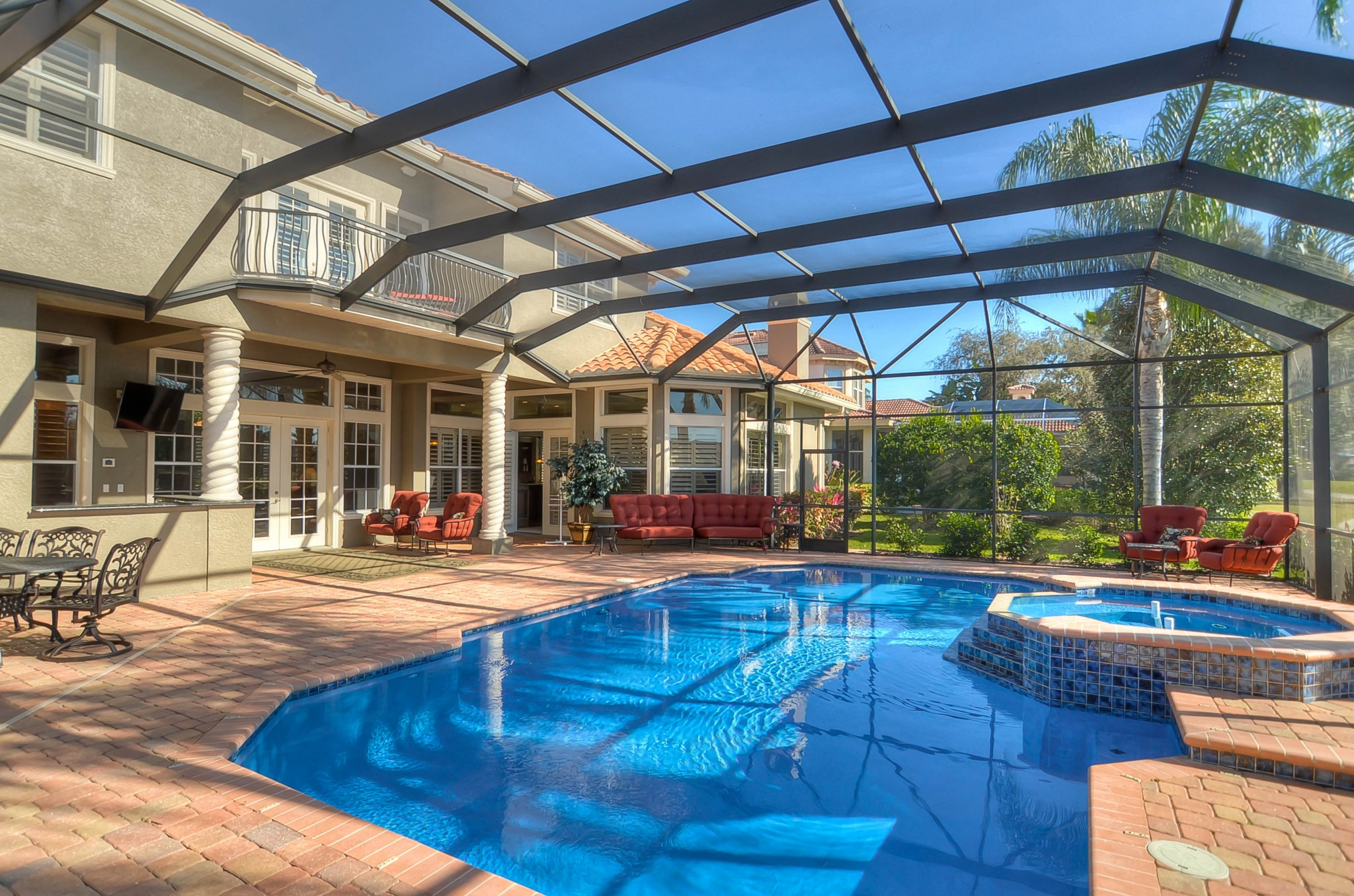 Real Estate Photographer Tampa Featured 18