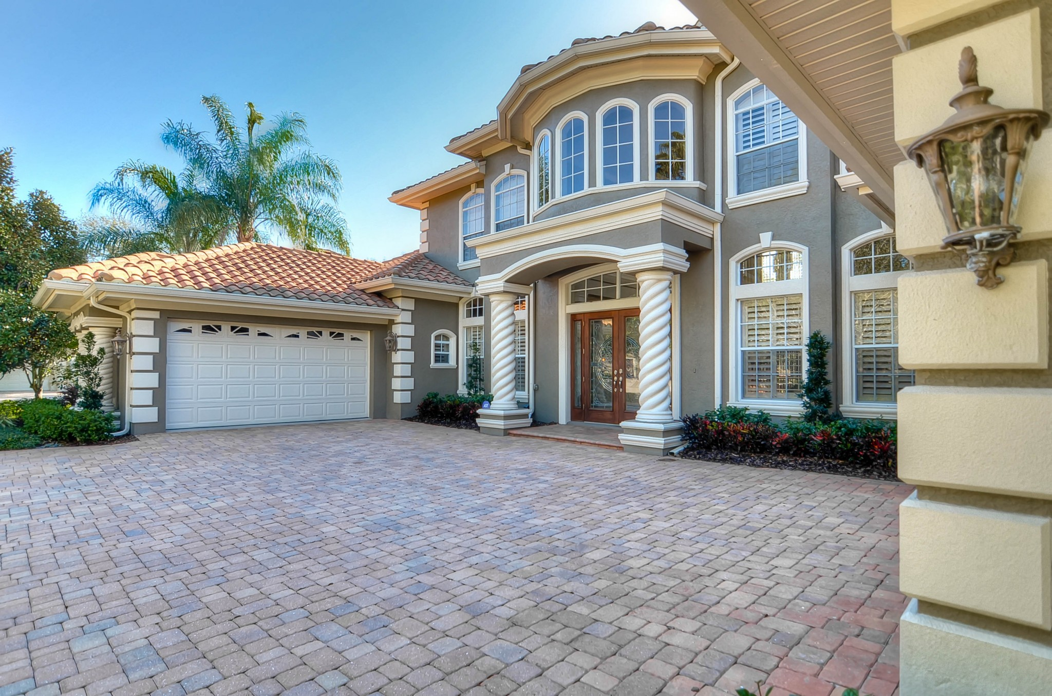Real Estate Photographer Tampa Featured 2