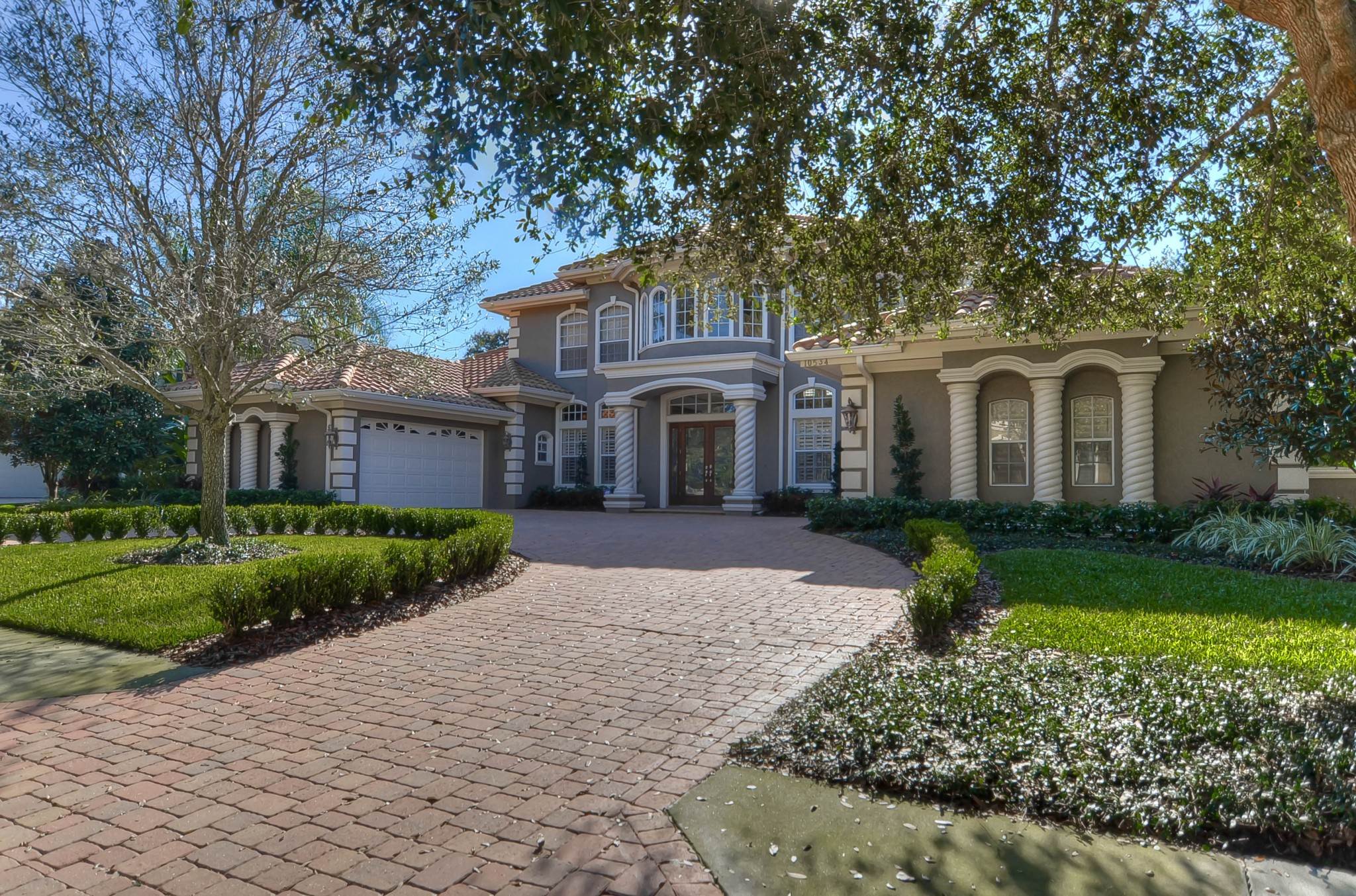 Real Estate Photographer Tampa Slider 2
